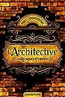 L'Architective : Les reliques perdues