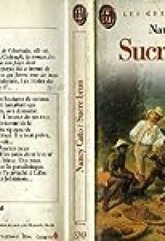 Livres Couvertures de Sucre Brun