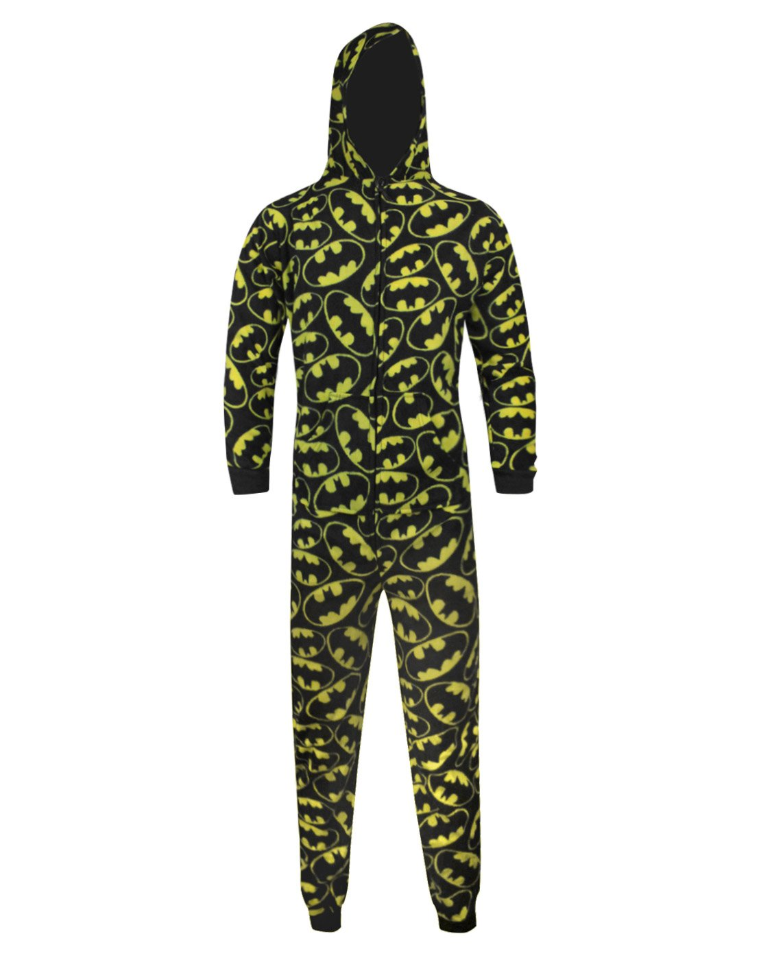 Official Batman Women's Onesie