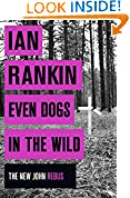 Ian Rankin (Author) Release Date: 5 Nov. 2015  Buy new: £19.99£9.99