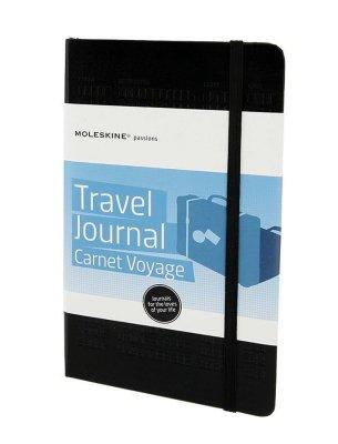 Los 25 mejores accesorios de viajes y regalos para viajeros - Vol.2.