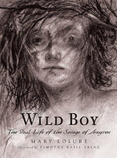 https://www.goodreads.com/book/show/15798667-wild-boy?from_search=true