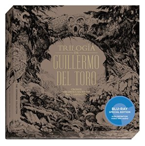 Triloga-de-Guillermo-del-Toro-Cronos-The-Devils-Backbone-Pans-Labyrinth-The-Criterion-Collection-Blu-ray