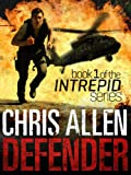 Defender: Intrepid 1