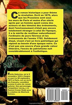 Livres Couvertures de Le capitaine Coutanceau