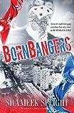 BORNBANGERS