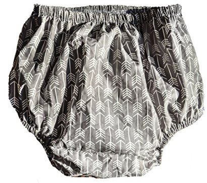 Diaper-Cover-Bloomers-White-Arrows-on-Gray-for-Photo-Shoots-Cake-Smashes-Birthday-Boy