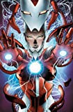 Women of Marvel (Mighty Marvel)