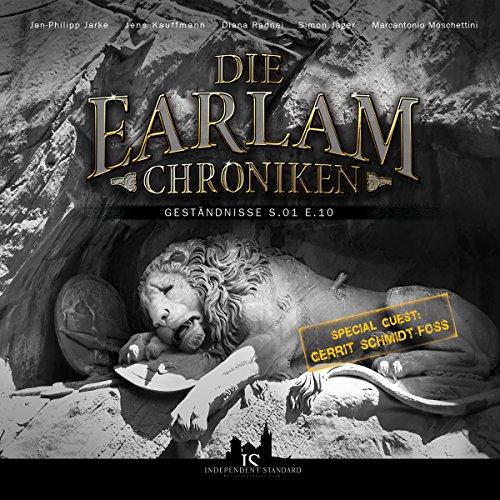 Die Earlam Chroniken (S.01 E.10) Geständnisse (Independent Standard)