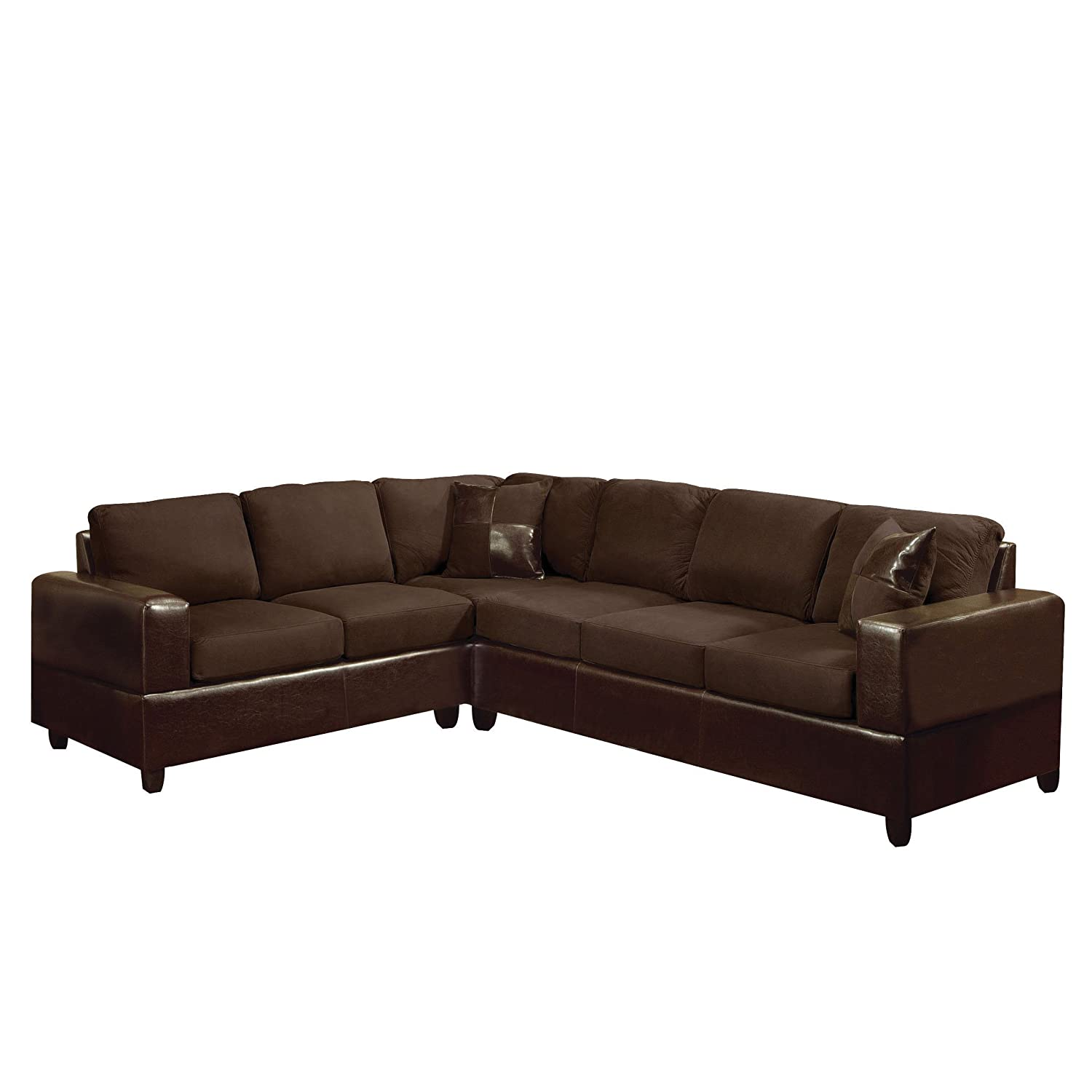 Where Buy Sectional Sofa