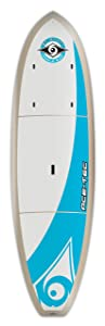 BIC Sport ACE-TEC Cross Fit SUP
