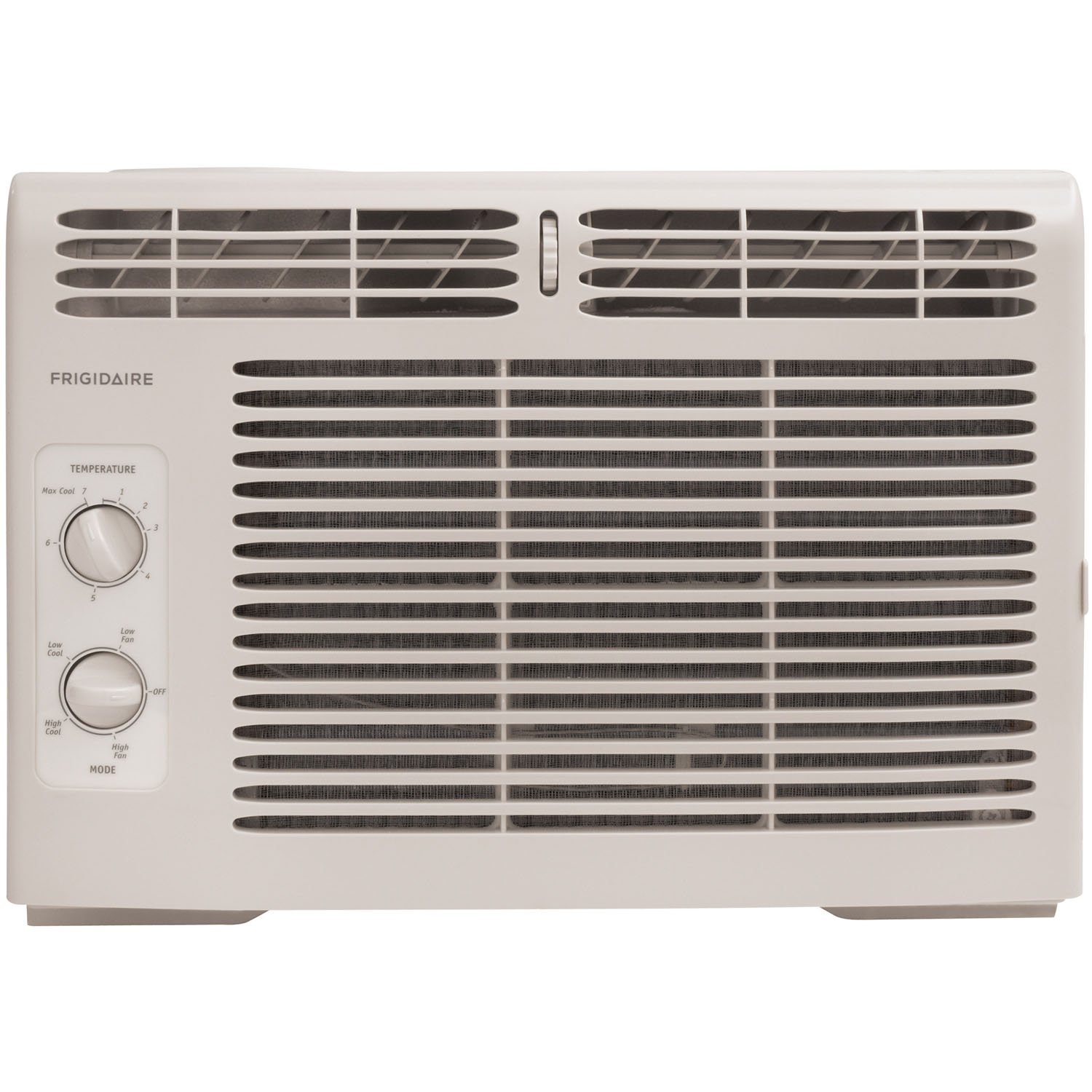 Small Window Air Conditioner