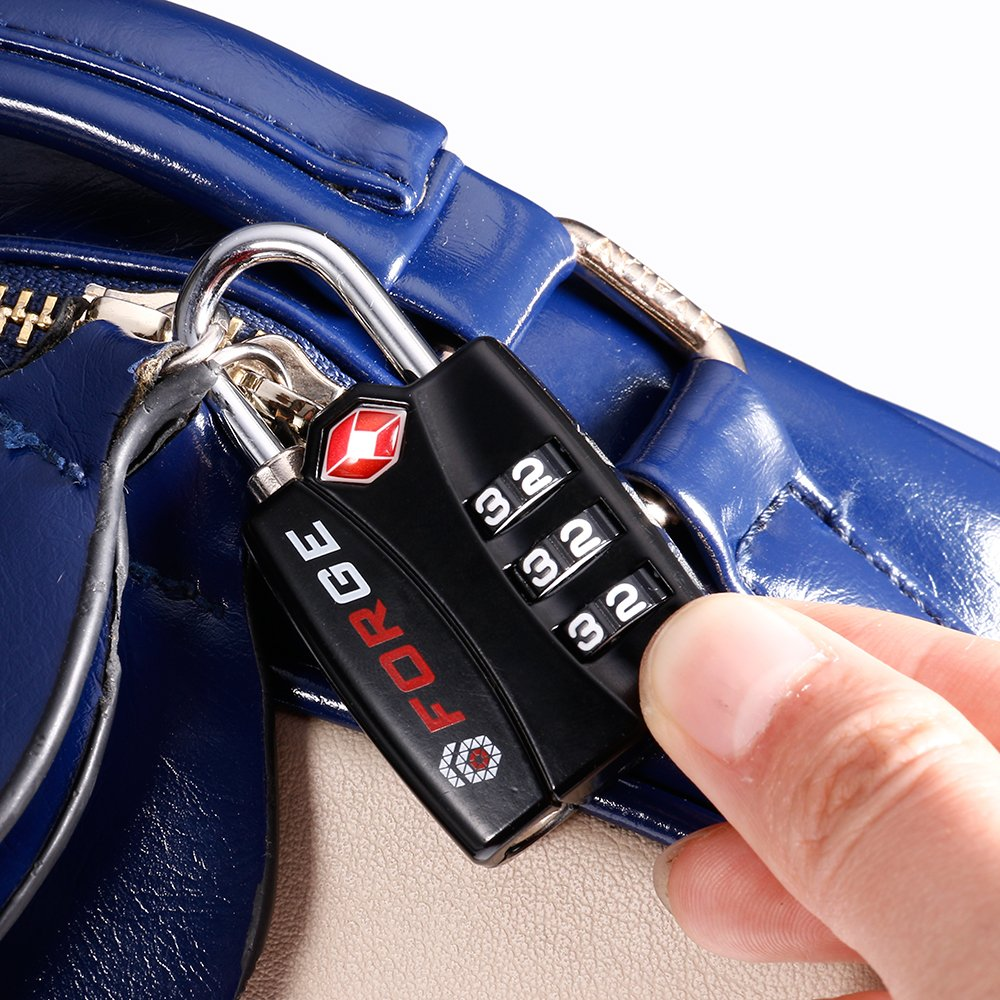 best luggage locks  info 2