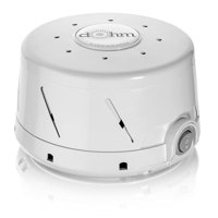Amazon: Marpac DOHM-DS, Natural White Noise Sound Machine