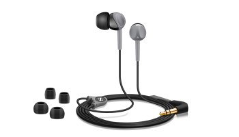 best earphones 3