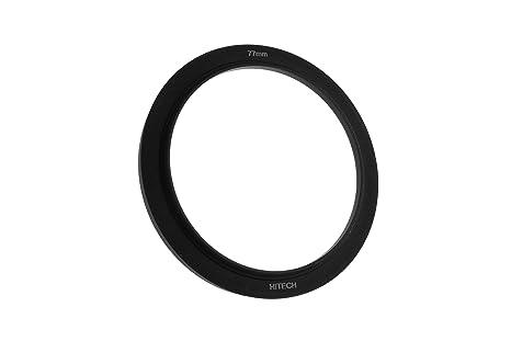 Formatt Hitech HT100NDMKIT Juego de filtros est/ándar de densidad neutra y degradados de transici/ón suave