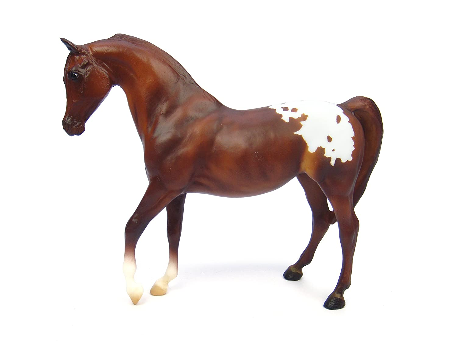 Animal Science Series Unit Study Ideas And Freebies For Studying Farm Animals Horses