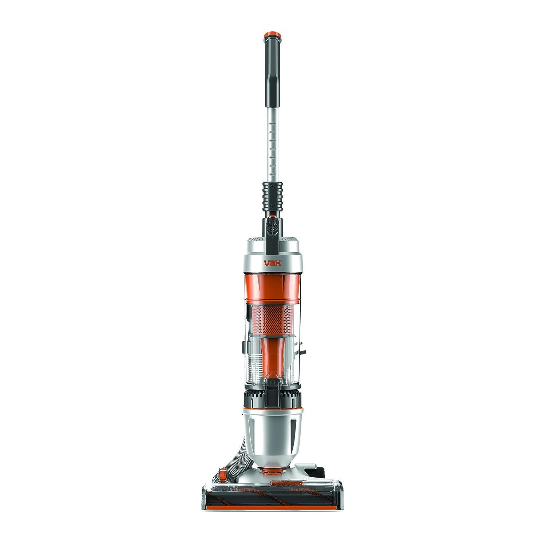 Best Vacuum Cleaner Top 7 Vacuum Cleaner Reviews