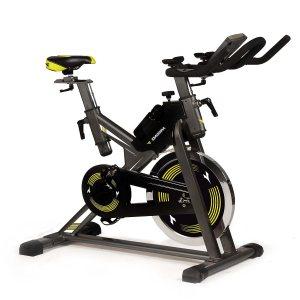 Best Spinning bikes and indoor bikes Diadora racer