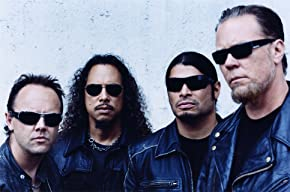 Image of Metallica