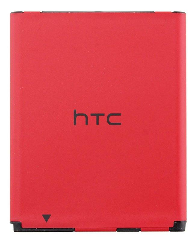 Original Battery HTC Desire C