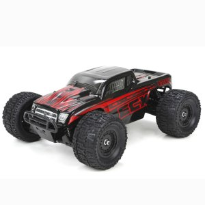 buy remote control monster truck online