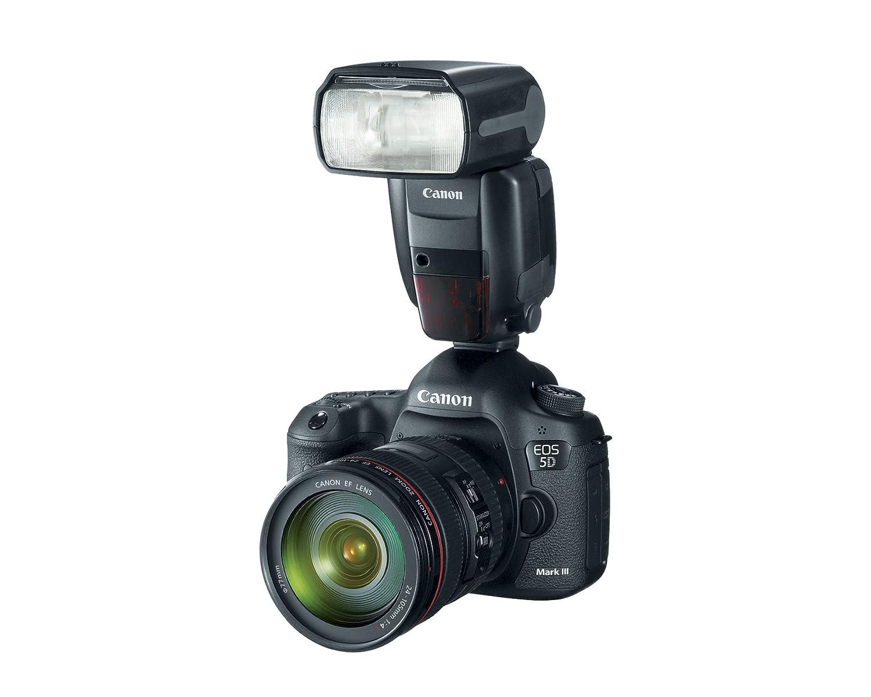 cameratheband the best camera. Black Bedroom Furniture Sets. Home Design Ideas