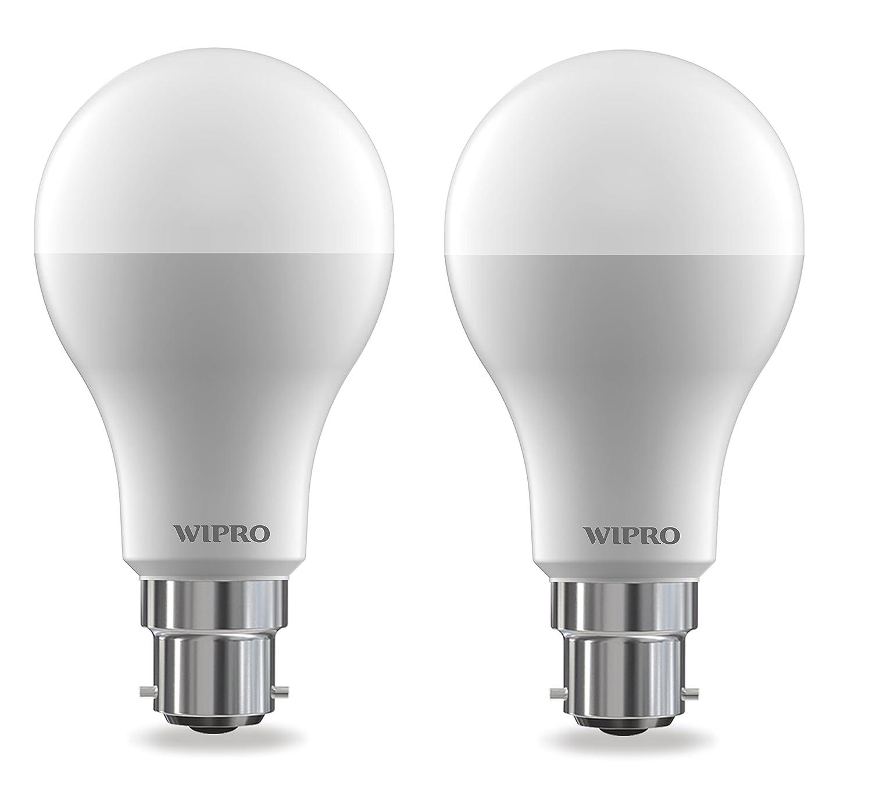 Amazon Led Can Lights