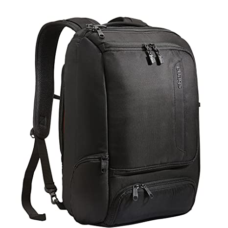 best business backpack 1