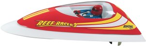 Best RC Boat Under $70