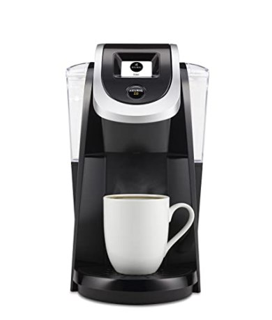 Choosing The Best Keurig Coffee Maker: Top 8 of 2019 13