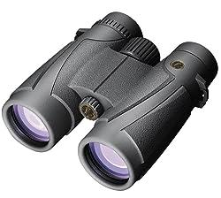 Leupold BX-1 McKenzie Binoculars review