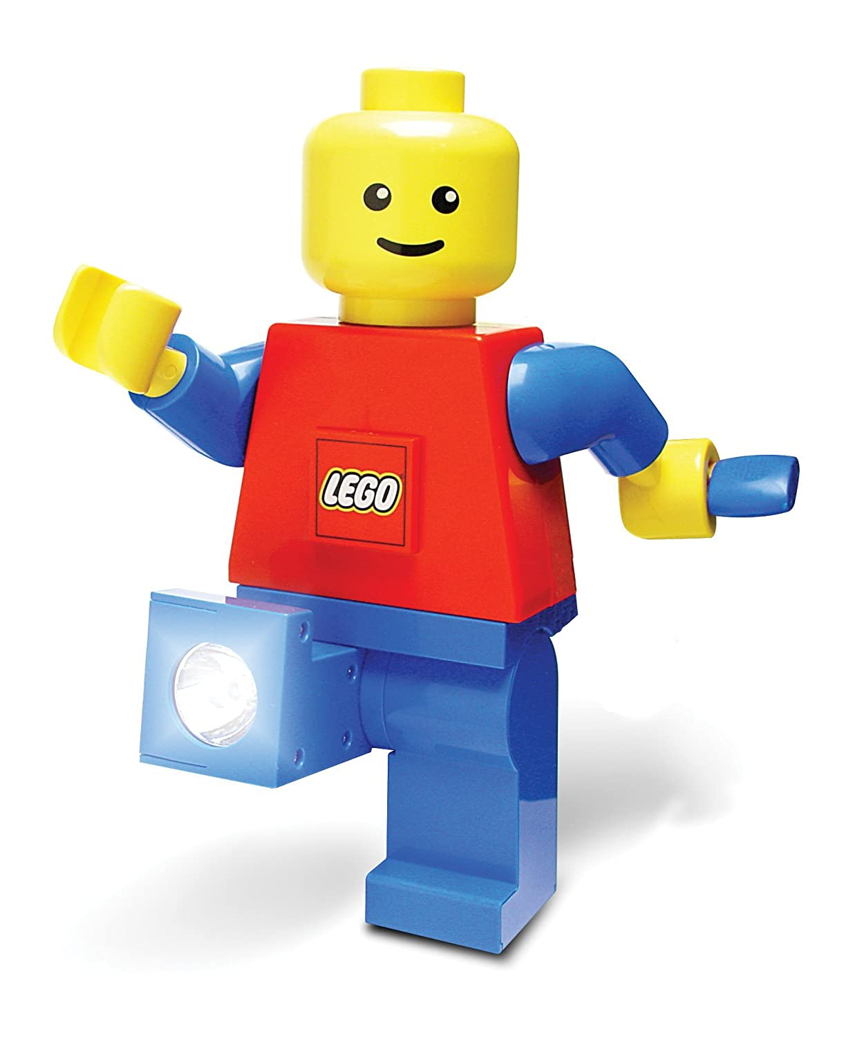 LEGO Night     Bensenville Community Public Library LEGO Night