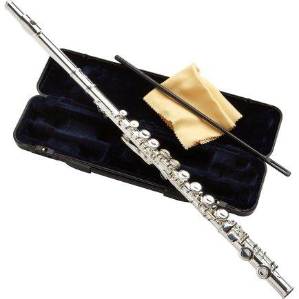 Etude student flute