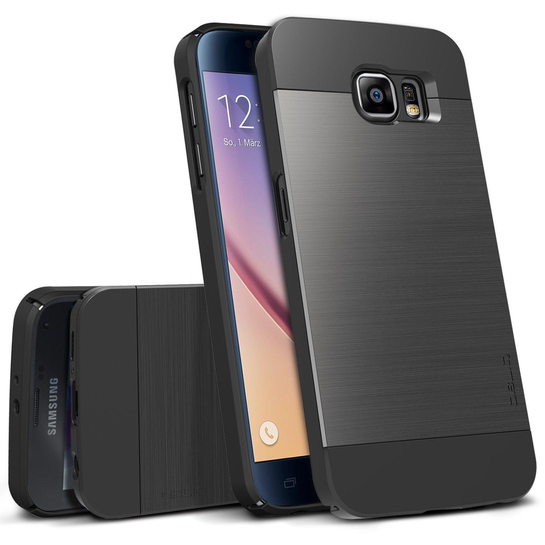 Used Samsung Galaxy S4 Sprint