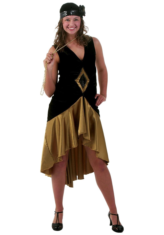 Flapper Dress Amazon