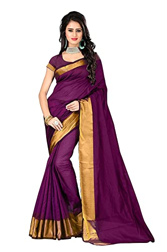 6444dc96395400 Tagline Sarees For Women's party wear latest design Saree – Kraftvilla