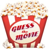 Guess The Movie - Full