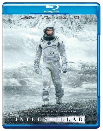 Interstellar Full Movie Free Download Watch Online