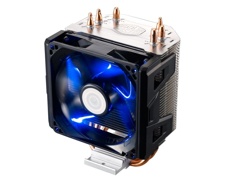 gaming pc cooler