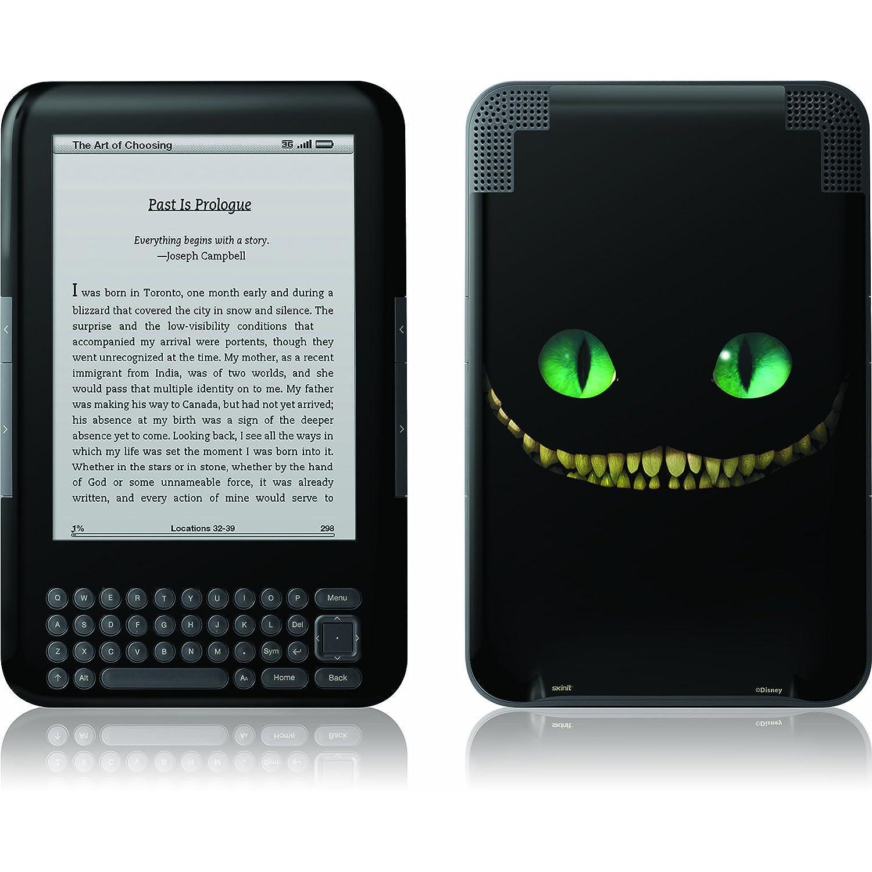 Personaliza tu Kindle con skins adhesivas