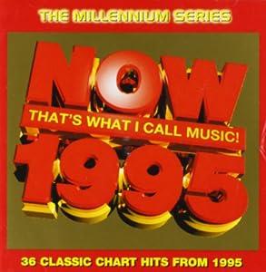 Best Of 1995