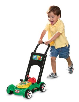 Toy for an 18-month-old boy