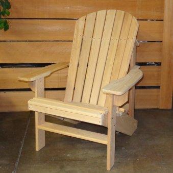 Adirondack Chair Shop