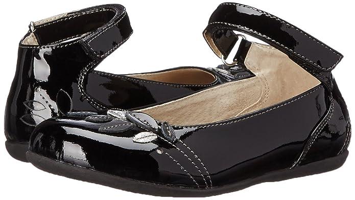 2a2fdcc7ec858 SUPER HOT!* Amazon – Little Girls Dress/School Shoe Round-Up $38 or ...