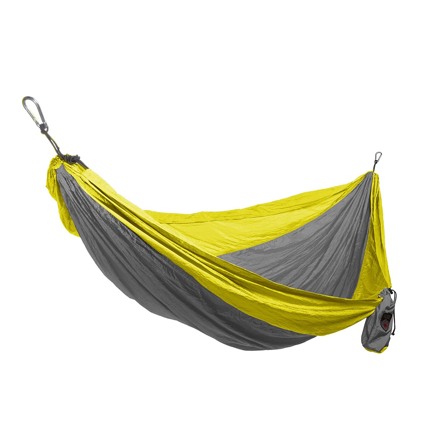 Best Lightweight Camping Hammocks Reviews On Flipboard By