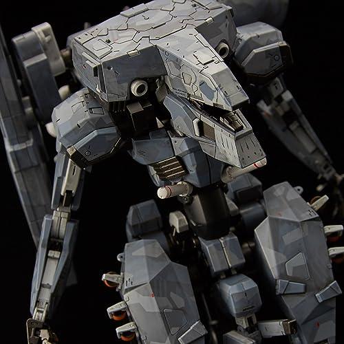 RIOBOT メタルギア サヘラントロプス