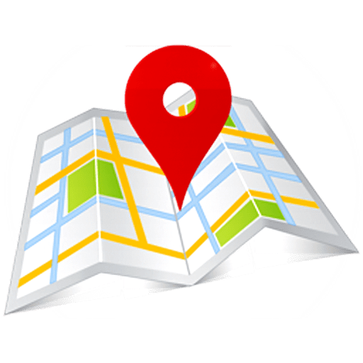 Maps HD for Kindle Fire Free