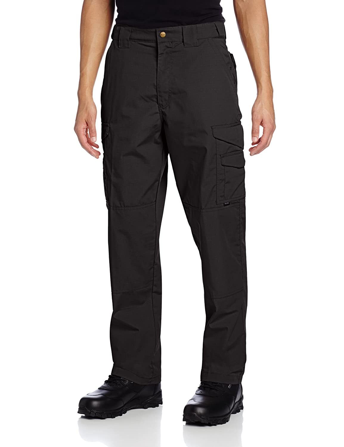 what-are-the-best-tactical-pants-for-the-outdoors