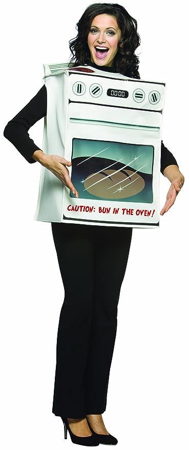 Rasta Imposta Light Weight Bun In The Oven, Black/White, One Size